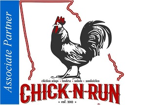 CIP-image---Chick-N-Run1.jpg
