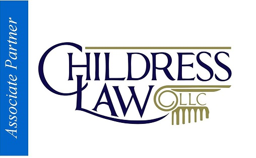 CIP-image---Childress-Law.jpg