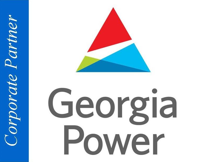 CIP-image---Georgia-Power.jpg