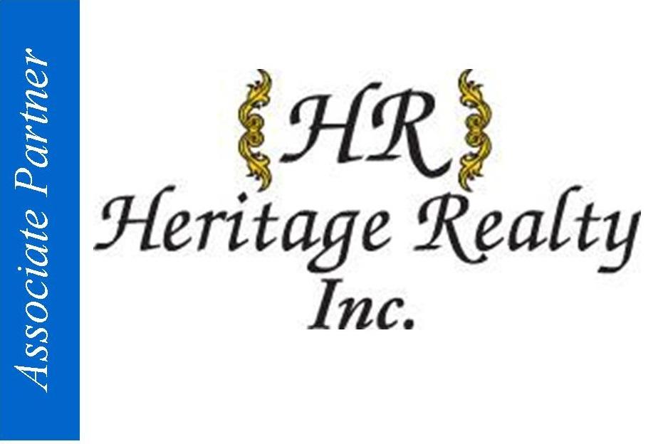 CIP-image---Heritage-Realty.jpg