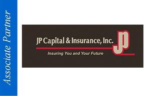 CIP-image---JP-Capital1.jpg