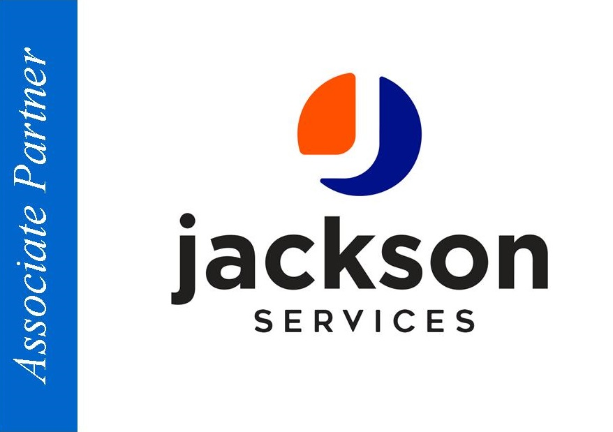CIP-image---Jackson-Services.jpg