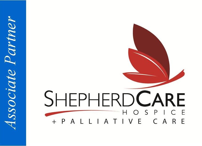 CIP-image---Shepherd-Care-Hospice.jpg