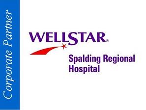 CIP-image---Spalding-Reg-Hosp-(Wellstar)1.jpg
