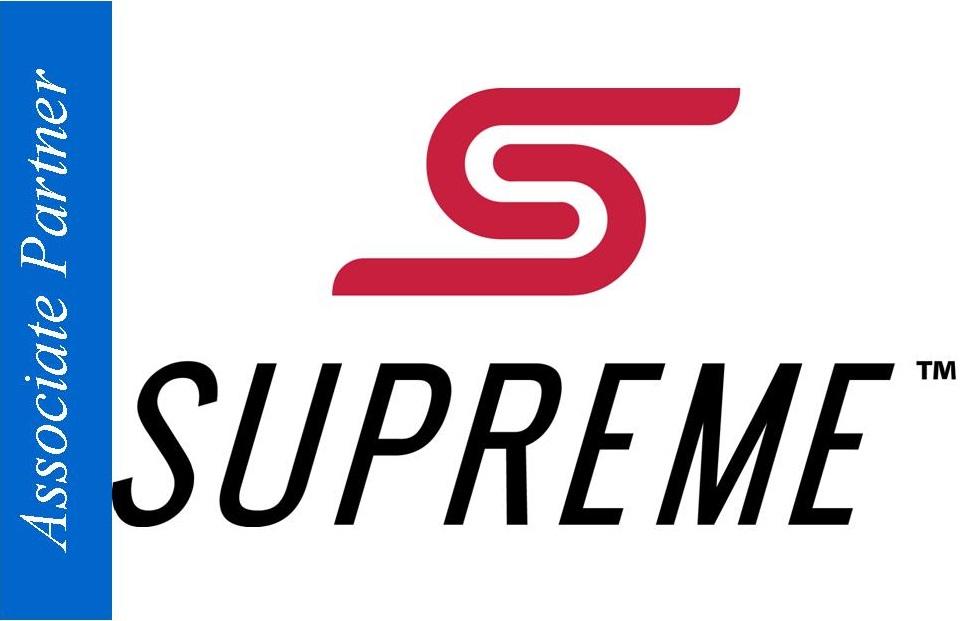 CIP-image---Supreme-Corp.jpg