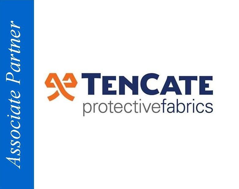 CIP-image---Tencate.jpg