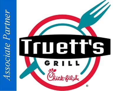 CIP-image---Truett's-Grill.jpg