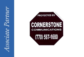 cornerstone1.jpg