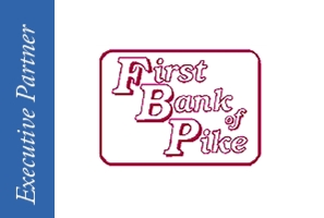 firstbankpike1.jpg