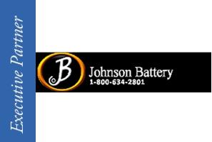 johnsonbattery1.jpg