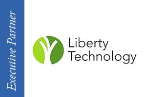 libertytech1.jpg