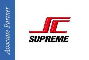 supreme1.jpg