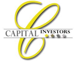 Capital_Investors_Logo_copy.jpg