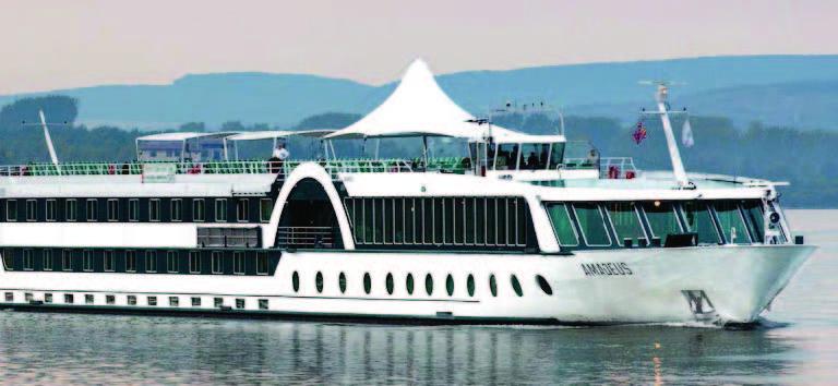 amadeus-queen-ship.png