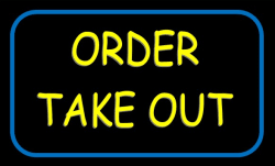 Take-Out-sign-cropped.png