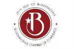 The Best of Bloomingdale
