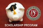 Chamber Scholarships
