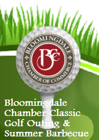 Chamber Classic Golf Outing