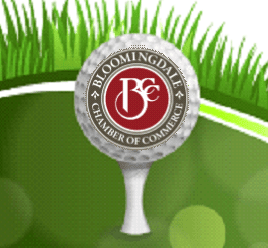 2019 Bloomingdale Chamber Classic Annual Golf Outing and Summer Barbecue