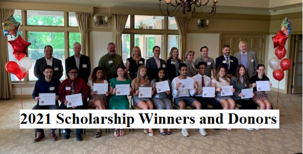 2021-Scholarship-Group-photo-w625.png