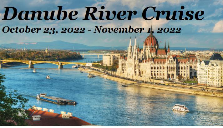 Danube-slider.png
