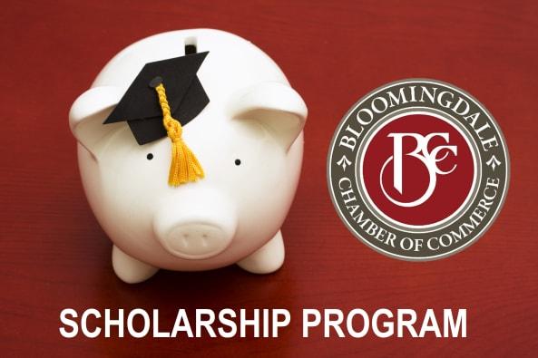 Scholarship-pig-logo-w625.jpg