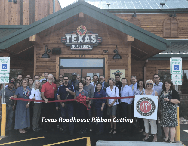 Texas-Roadhouse-RC-w625.png