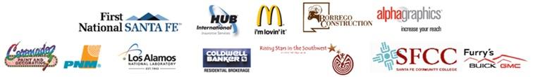 Sponsors_Logos.jpg