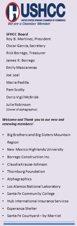 USHCC_Members_Sidebar_Image.jpg