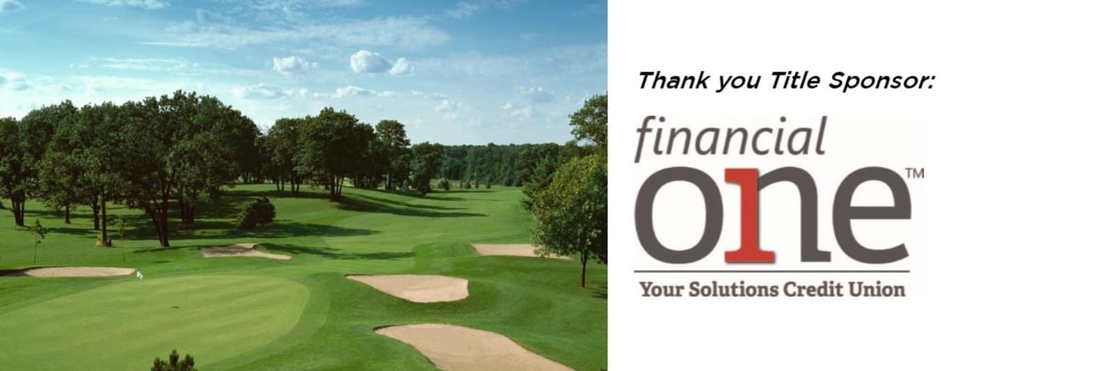 Golf-Slider-Final.jpg