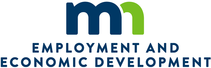 DEED COVID-19 Update for Employers
