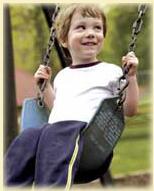 kid_swing.jpg