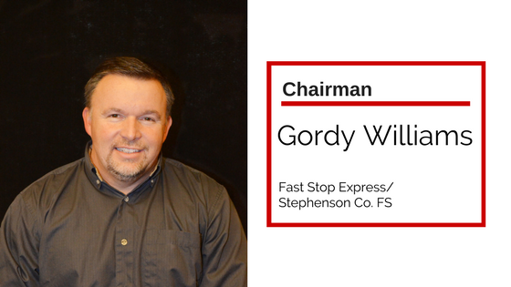 Gordy-Williams-(1).png