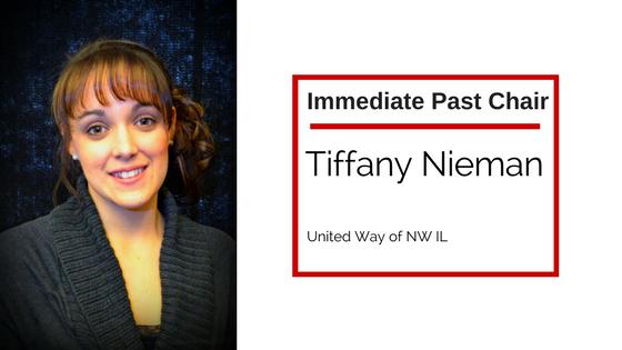 Tiffany-Nieman.png