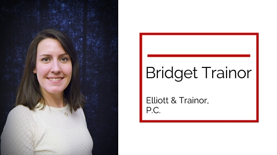 Bridget_Trainor.jpg