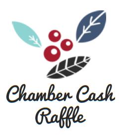 Chamber-Cash-Raffle.PNG
