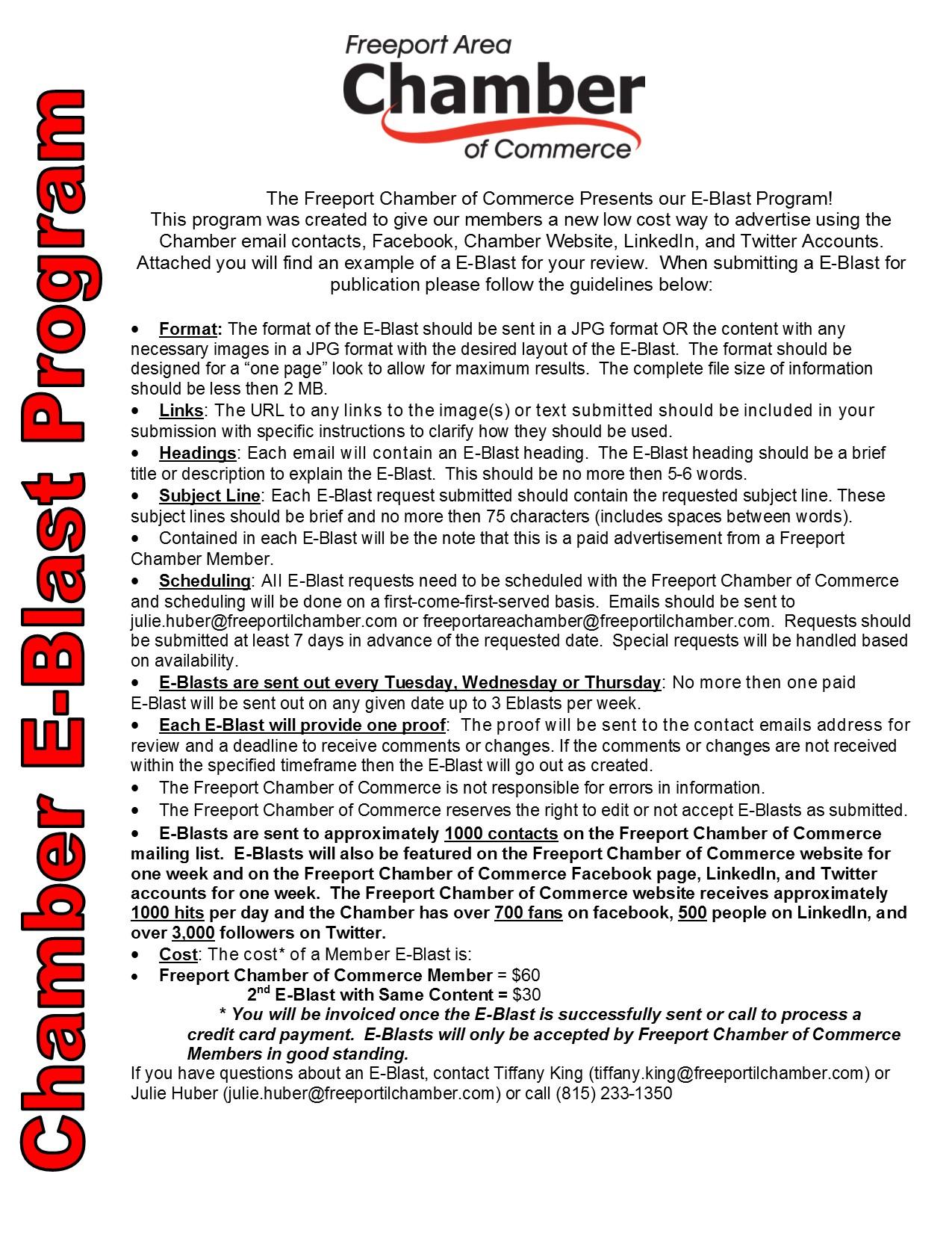 Eblast-Guidelines.jpg