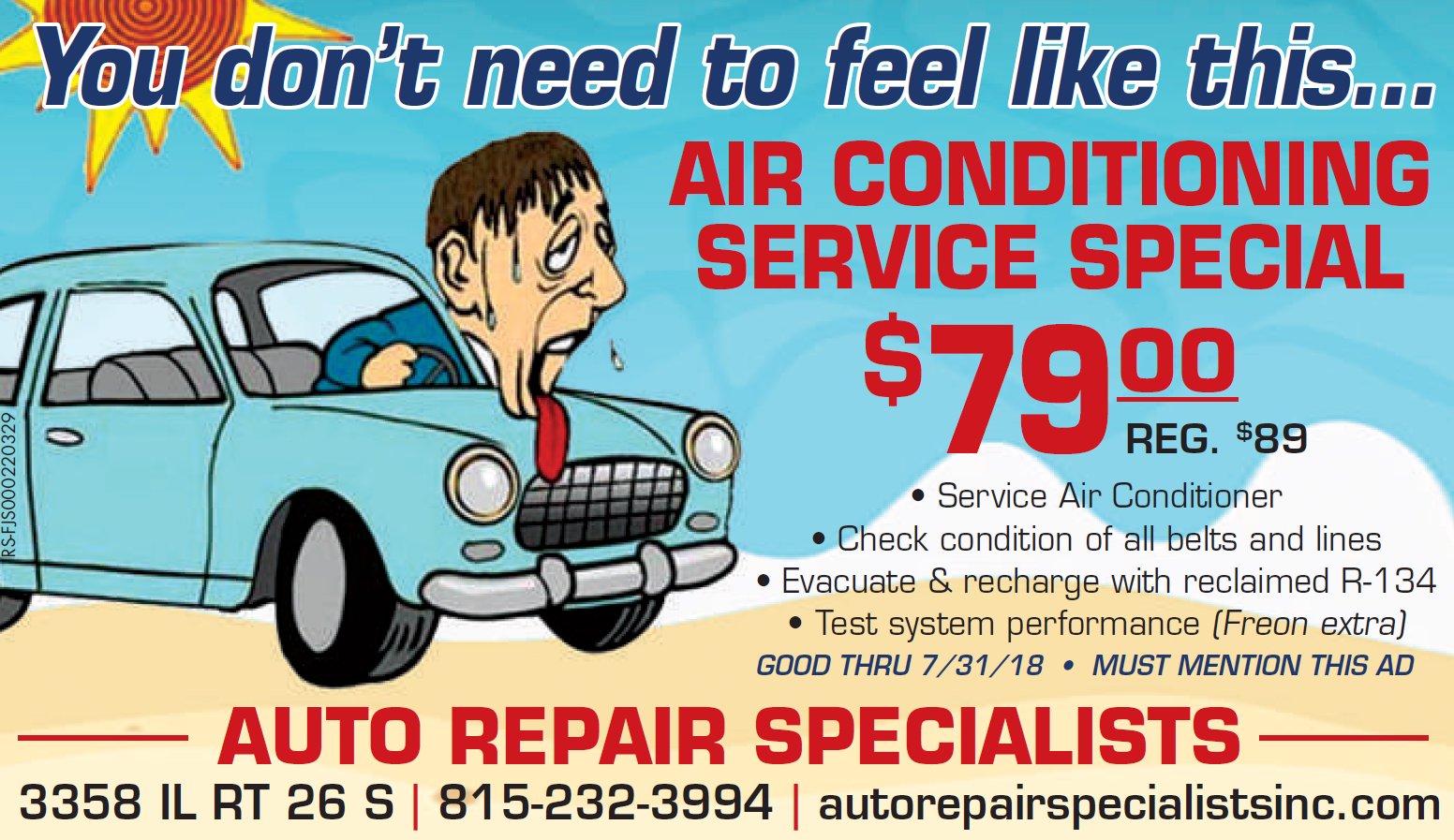 Auto-Repair-Specialists-Eblast-July-2018.PNG