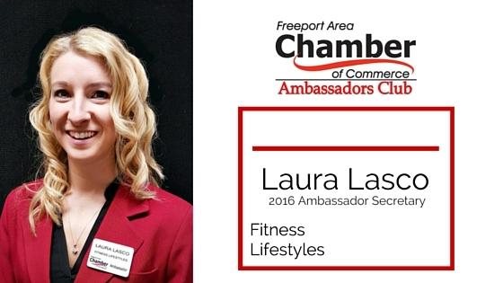 Laura_Lasco_Secretary.jpg