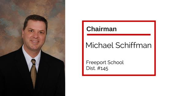 Michael-Schiffman.png