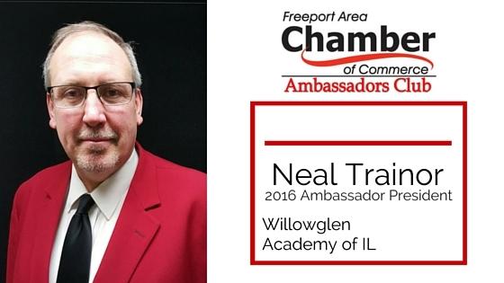 Neal_Trainor_(2).jpg
