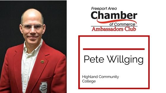 Pete_Willging_(1).jpg