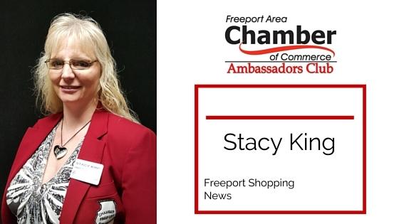 Stacy_King.jpg