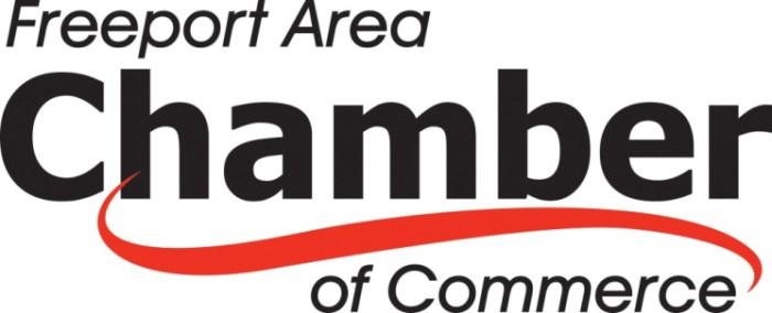 chamber_logo-w1000.JPG