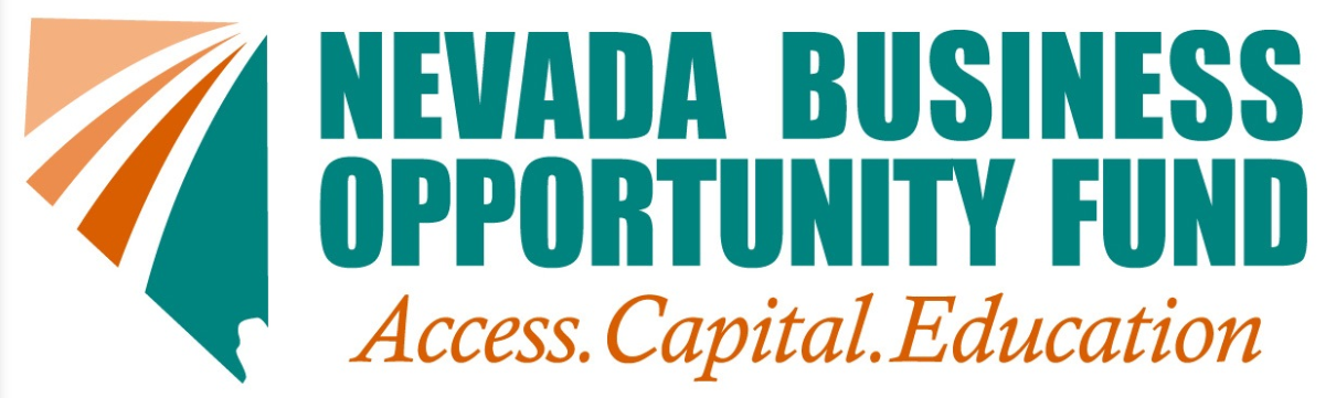 Business Resources - Urban Chamber of Commerce, NV