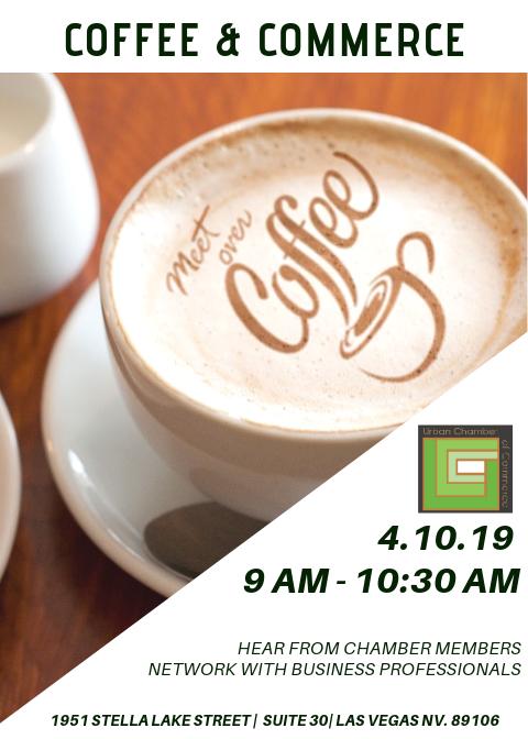UCC Coffee & Commerce