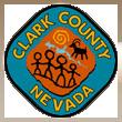 CC_Header_Logo.png
