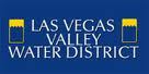 Las Vegas Valley Water District