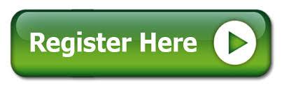 Register-Here---Green-Button.jpg