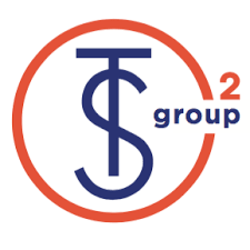 TSC2 Group